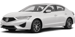 Autotint Smart-Glass Electric-Window-Tint for Acura ILX