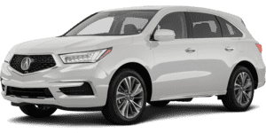 Autotint Smart-Glass Electric-Window-Tint for Acura RDX