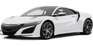 Autotint Smart-Glass Electric-Window-Tint for Acura NSX
