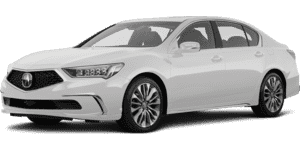 Autotint Smart-Glass Electric-Window-Tint for Acura RLX