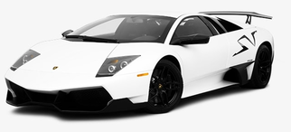 AUTOTINT technology  is smart glass (Electrionic Tinting Windows) designed for Lamborghini Murcielago