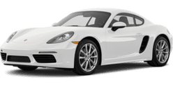 AUTOTINT technology  is smart glass (Electrionic Tinting Windows) designed for Porsche Cayman