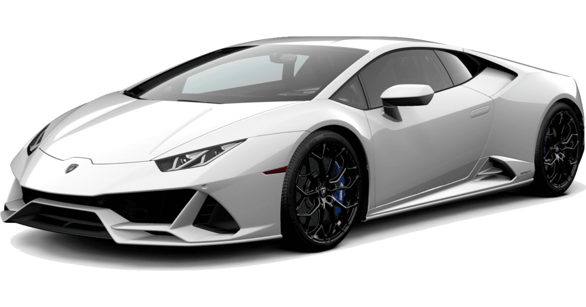 AUTOTINT technology  is smart glass (Electrionic Tinting Windows) designed for Lamborghini Huracan Evo Spyder