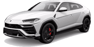 AUTOTINT technology  is smart glass (Electrionic Tinting Windows) designed for Lamborghini Urus