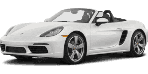 AUTOTINT technology  is smart glass (Electrionic Tinting Windows) designed for Porsche 718 Boxster