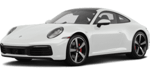 AUTOTINT technology  is smart glass (Electrionic Tinting Windows) designed for Porsche 911