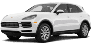 AUTOTINT technology  is smart glass (Electrionic Tinting Windows) designed for Porsche Cayenne