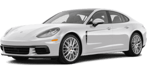 AUTOTINT technology  is smart glass (Electrionic Tinting Windows) designed for Porsche Panamera