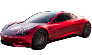 AUTOTINT technology  is smart glass (Electrionic Tinting Windows) designed for Tesla Roadster